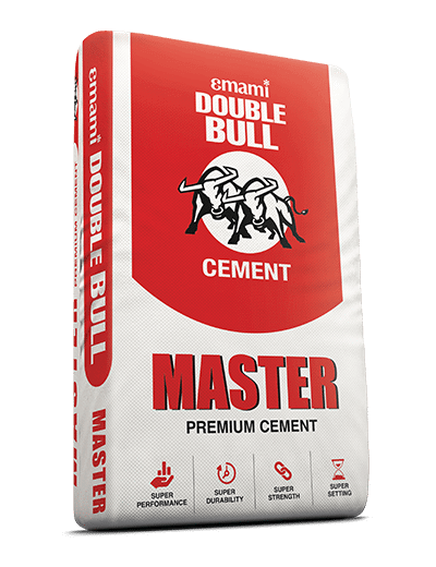 Emami Master Cement