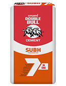 Emami Subh Cement
